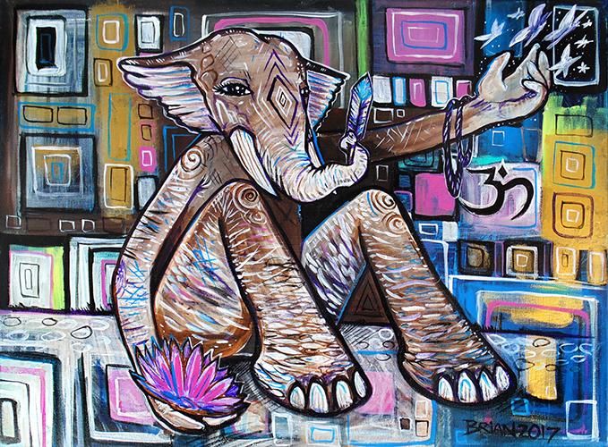 elephantgroove.web