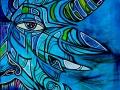 blueoracleweb