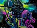 cosmicballanceweb