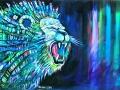 lionsroarweb