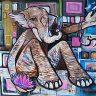 Elephant Groove